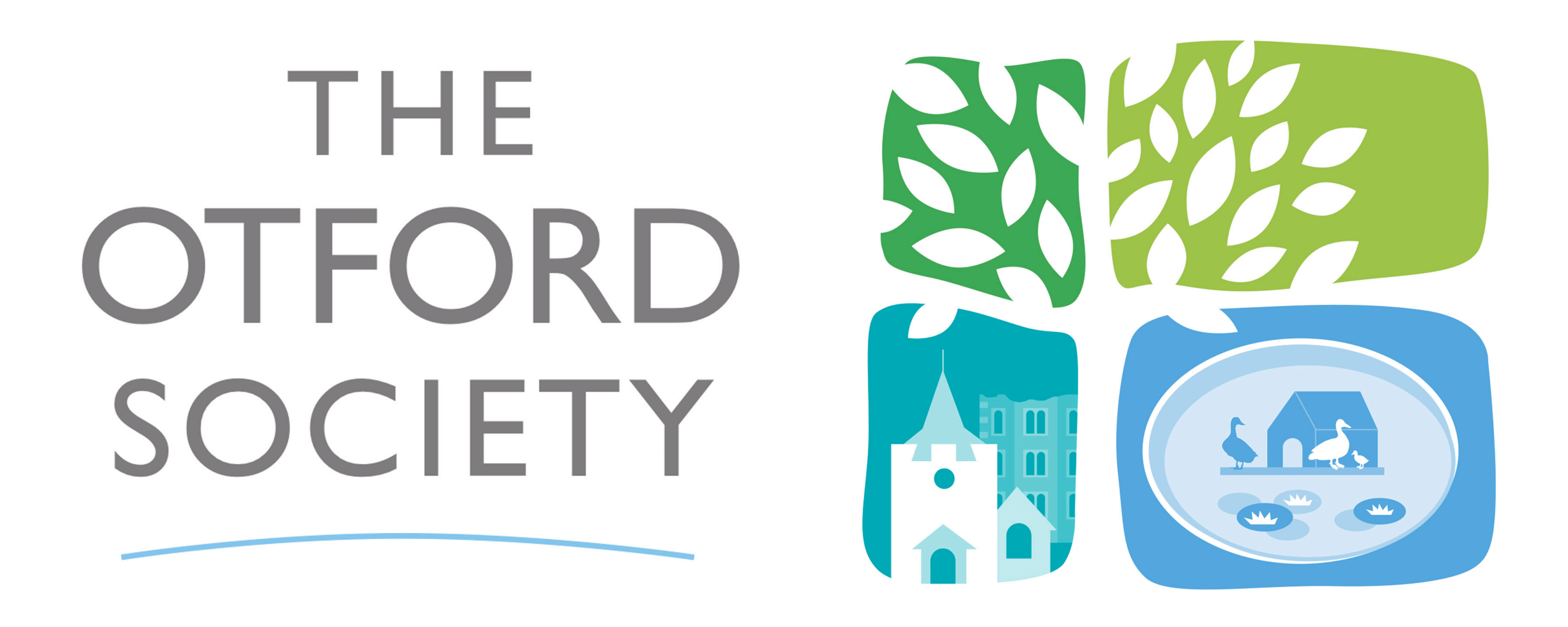 The Otford Society